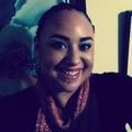 fmfelicia (@irieeyez) Avatar