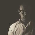 Philip Parsons (@hereinmyownskin) Avatar