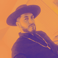 Juan  (@chitacosmico7) Avatar