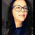 Isabellualima (@neosafirisa) Avatar