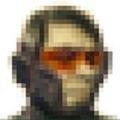 (@oxynucid) Avatar