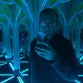 Brayden Frascone (@btfrascone) Avatar