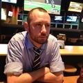 Michael Rodriguez (@mikerod24) Avatar