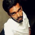 Vishnu  (@vshnmrl) Avatar