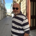 Gerhard (@gerhardrau) Avatar