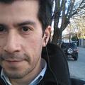 Octavio (@octavioluna) Avatar