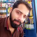 sabeer Kottarathil  (@sabeerkottarathil) Avatar