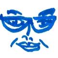 McCOCK (@mccock) Avatar