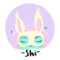 Shyshu (@shyshu) Avatar