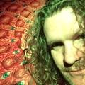 Matthew Piatkowski (@progone) Avatar