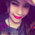 Anisah A Azizan (@anisah_a_azizan) Avatar