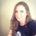 Stacey Mason (@smason) Avatar