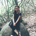 Aubrey  (@aubreyalzona) Avatar