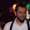 Humberto Carvalho (@humbertomad) Avatar