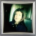 Heather Kohler (@hkohler) Avatar