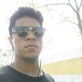 Gilson Pereira (@noslig_pereira) Avatar