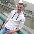 Ahmed El-Bsatiny (@amme7777) Avatar
