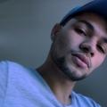 Pablo (@pablolui) Avatar