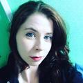 Veronica (@ronniezhen) Avatar