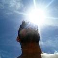 Alisson Soares (@alisssoares) Avatar