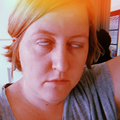 Cathy (@cathcathaway) Avatar