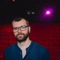 Jusuf Hafizović (@jusufhaf) Avatar