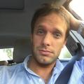 Eric Duval (@duval_e) Avatar
