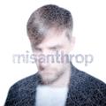 Misanthrop Neosignal (@misanthrop) Avatar