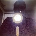 Neil Voss (@neilvoss) Avatar