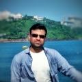 Harshit Kumar Soni (@hksoni2003) Avatar