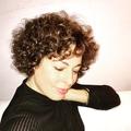 Eleftheria Liby Ketselidi (@libylov) Avatar