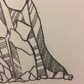 somethingonpaper  (@somethingonpaper) Avatar