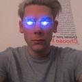 Alex Ferro (@ferroal) Avatar