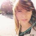 Sarah (@schreibsarah) Avatar