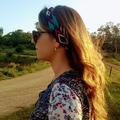 Letícia Dutra Schinoff (@leschinoff) Avatar