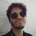 Mateus Almeida (@itsmattalmeida) Avatar