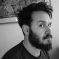 Jack Burley (@jackburley) Avatar