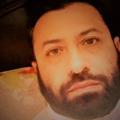Muhammad Naeem ul Fateh, (@naeemulfateh) Avatar