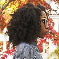 Melody Num (@noomz) Avatar
