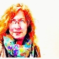 Catina (@catinahaugen) Avatar