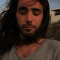 Stefano Vais (@stefanovais) Avatar