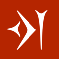 World History Encyclopedia (@whencyclopedia) Avatar