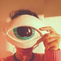 Merve Midilli (@mervem) Avatar