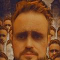 JenzKruger (@jenzkruger) Avatar