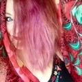 Tiia Öhman (@tiia) Avatar