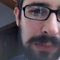 Tiago Zaniratti  (@tiagozaniratti) Avatar