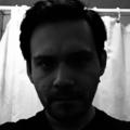 Oscar Cariceo (@ocariceo) Avatar