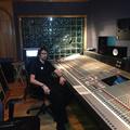 Pete Jacob Music (@petejacob) Avatar