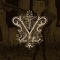 Yosiell Lorenzo (@yosiell_lorenzo) Avatar