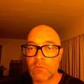 Marcus Kaisserian (@marcus_kaisserian) Avatar